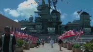 US Pearl Harbor