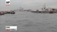 skorea_ship_sinking