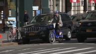 ny-bike-share
