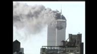 MEEX World Terror Attacks Anniversary
