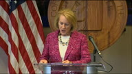 US WA Racial Injustice Seattle Mayor (CR)