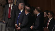 US Senate Sessions (NR Lon)