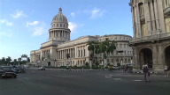 Cuba Castro 2