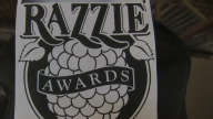 Entertainment US Razzie Nominations
