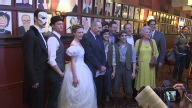 Entertainment US Broadway Tax Breaks