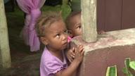 World UN Abuse Haiti