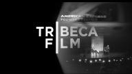 Entertainment US Jenna Fischer