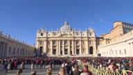 Vatican Nuclear