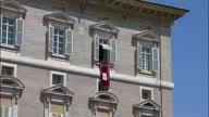 ++Vatican Pope