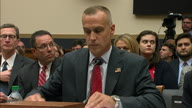US Russia Probe Lewandowski (CR)