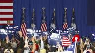US SC Trump (NR)