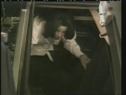 Entertainment Michael Jackson