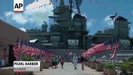 US HI USS Missouri (CR)