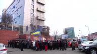Ukraine Protest 5