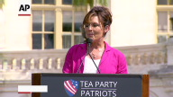 US DC Palin (CR)