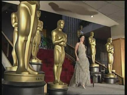 US Oscar fashion preview 2