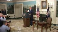 US Trump Iran 2