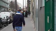 France Virus Shops