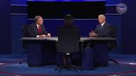 US VA Debate Foreign (NR Lon)