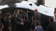 Malaysia Najib