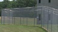 US SC Barr Prison Tour