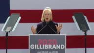 ARC US Gillibrand Withdraws (Lon) (NR)