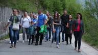 Bosnia River Activists