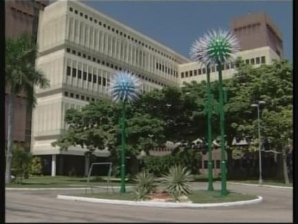Cuba Biotech