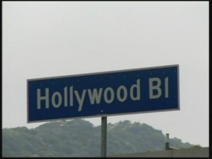 Entertainment LA Oscar Preps