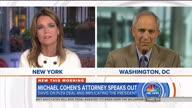 US Cohen Attorney