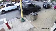 US MN Police Death Surveillance Video