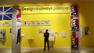 HZ UK Political Design