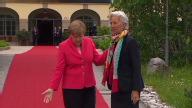 ++Germany G7 2