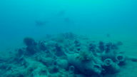 HZ Albania Underwater Treasure-New Segment 1 Debor