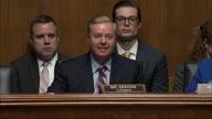 US Senate Wray (CR)