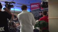Cycling BMC Racing