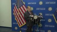 US NY Nadler Mueller (Lon NR)