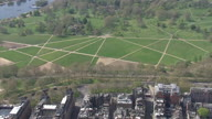 UK Virus Aerials