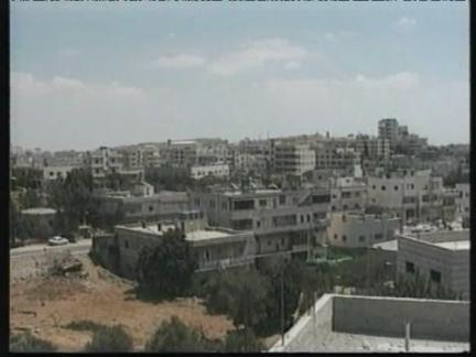 ISRAEL: 7 BROTHERS ARRESTED ON SUSPICION OF ISRAELI SUICIDE ATTACKS