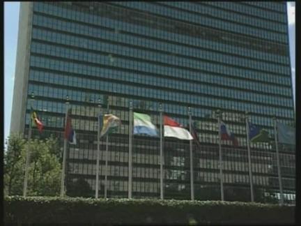UN Lebanon