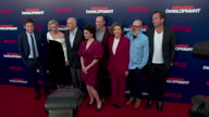 Arrested Development Season 5 Premiere