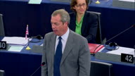 ++France EU Farage