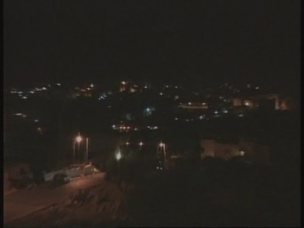 Middle East West Bank Attack 3
