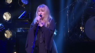 US Stevie Nicks