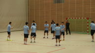 Handball Korea