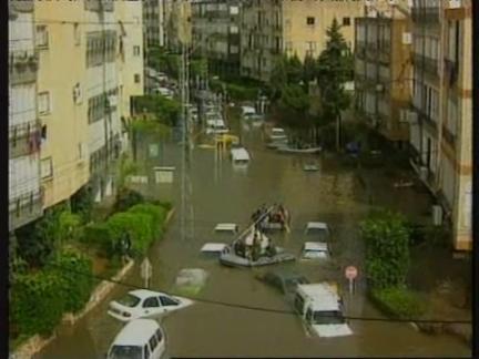 Floods Clipreel: Part 13