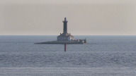 (HZ) Croatia Lighthouses