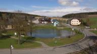 HZ Germany Cold War Village