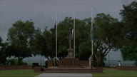 ++Australia Commemoration