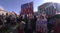 US Gay Rights